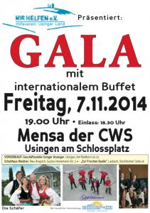 Bild_Gala_2014-07-2014