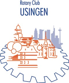 RC-Usingen-Logo