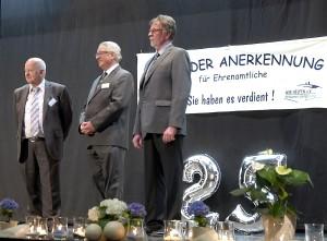 25 Jahr Usinger Land