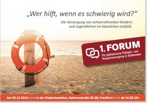2015_10 Einladung Forum Vorschau