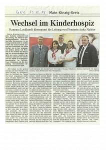 15_10_15 GNZ Malteserwechsel Kopie