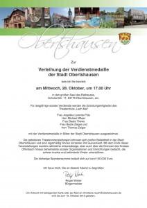 20150924_Einladung_Obertshausen_Medaille Kopie