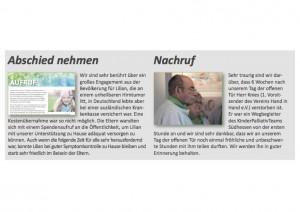 Nachruf und Dankbarkeit.pdf Kopie