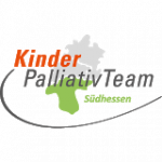 Kinder Palliativ Team Südhessen